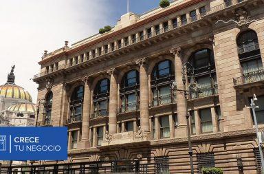 Banxico lanzará CoDi