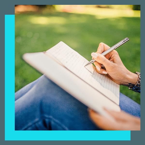 Escribe tu artículo y envíalo a Experto Pyme