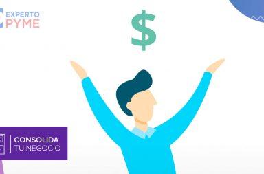 Conoce cómo calcular tu próximo préstamo para tu negocio