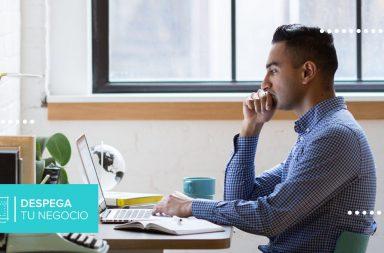Ideas para emprender sin dejar tu negocio