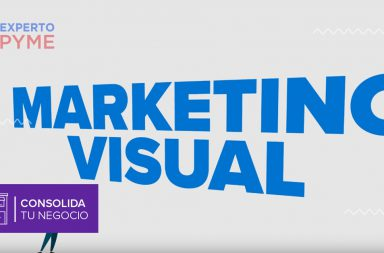 Marketing visual o Visual Merchandising