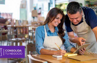 Empresas mexicanas planean crecer