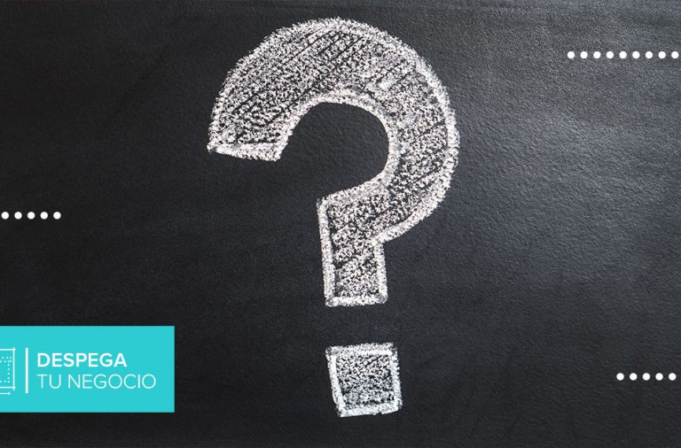 Algunas preguntas para elegir mejor tu negocio